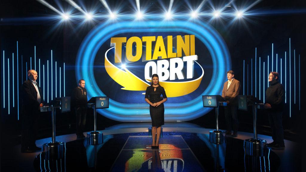 totalni-obrt-img
