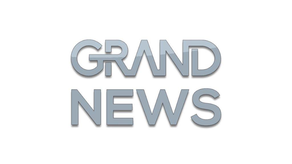 grand-news-img