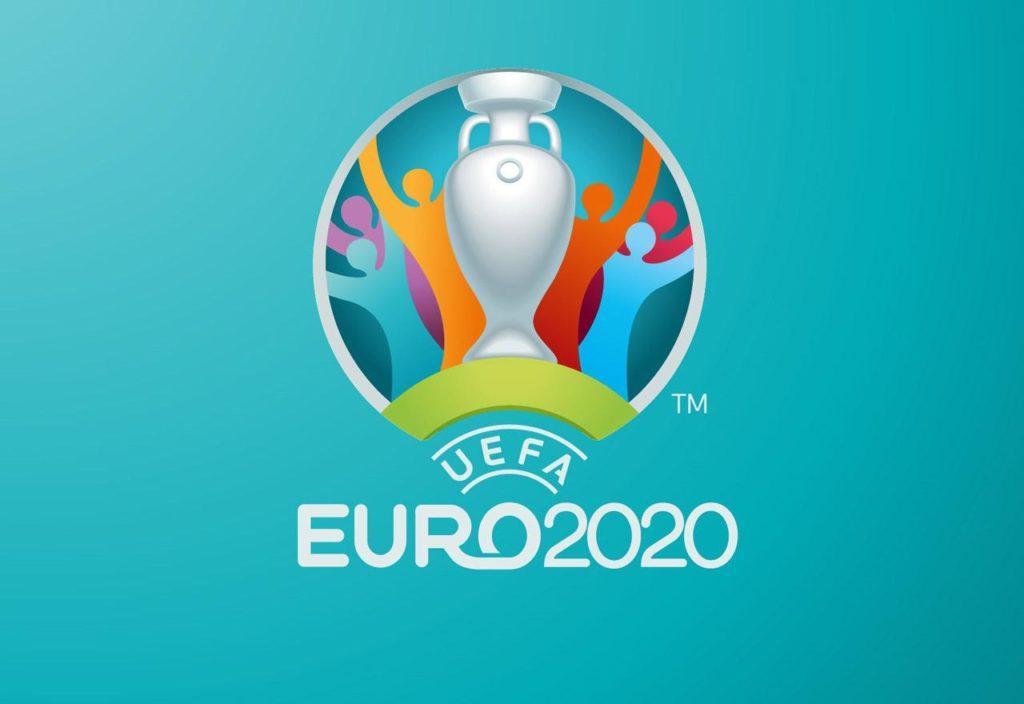 euro-2020-img