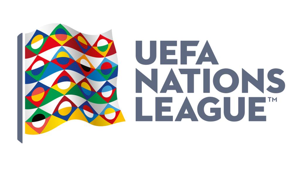liga-nacija-img