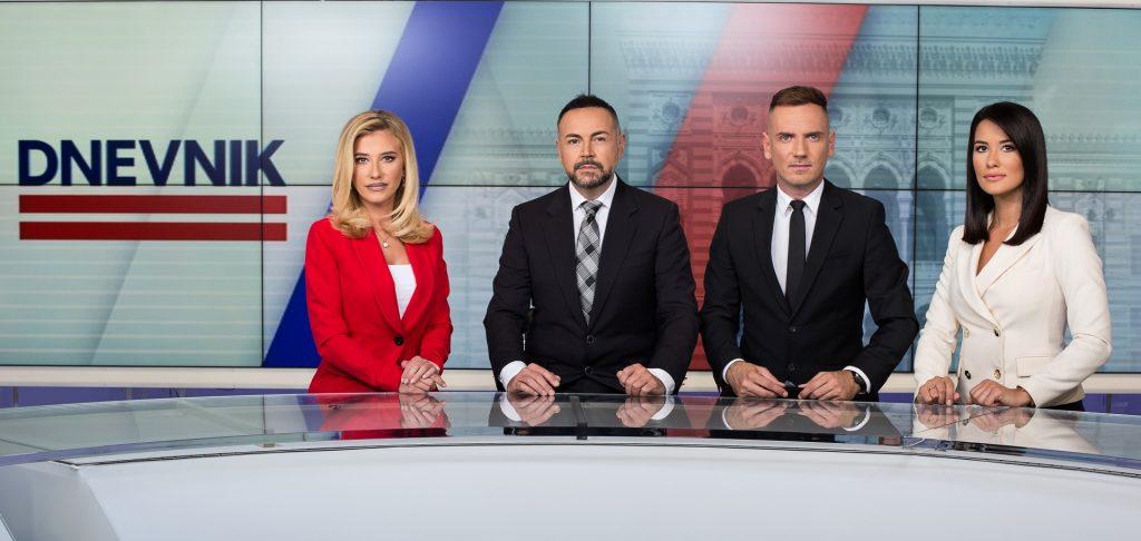 dnevnik-newsmax-adria-img