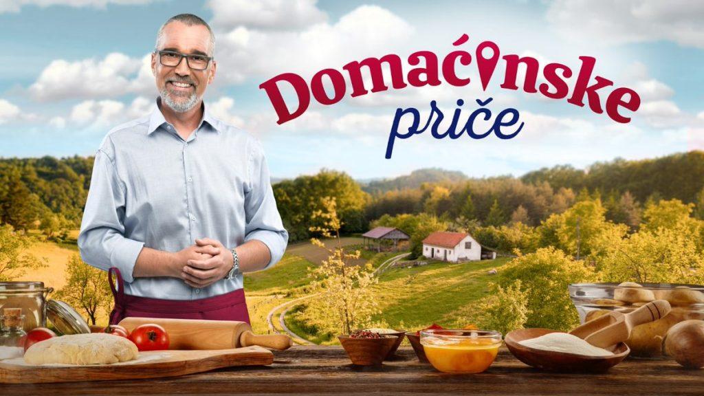 domacinske-price-img