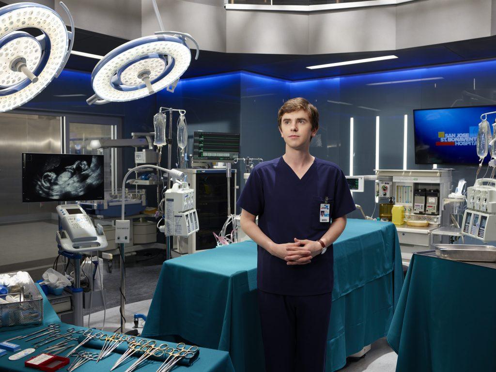 good-doctor-img